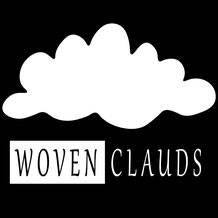 WovenClauds